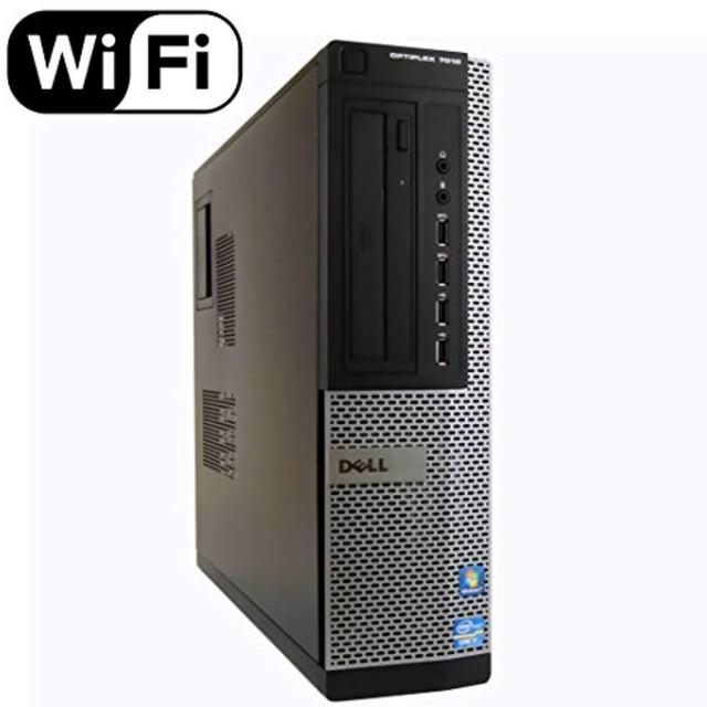 Qty 12 Dell Optiplex 390 7010 9010 Desktop Panel Rubber Feet Pad DT Sff MT