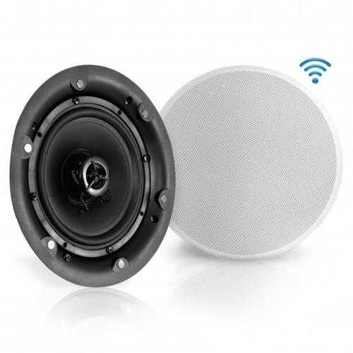 In Wall Ceiling Speakers Section H Mstore A I Powered