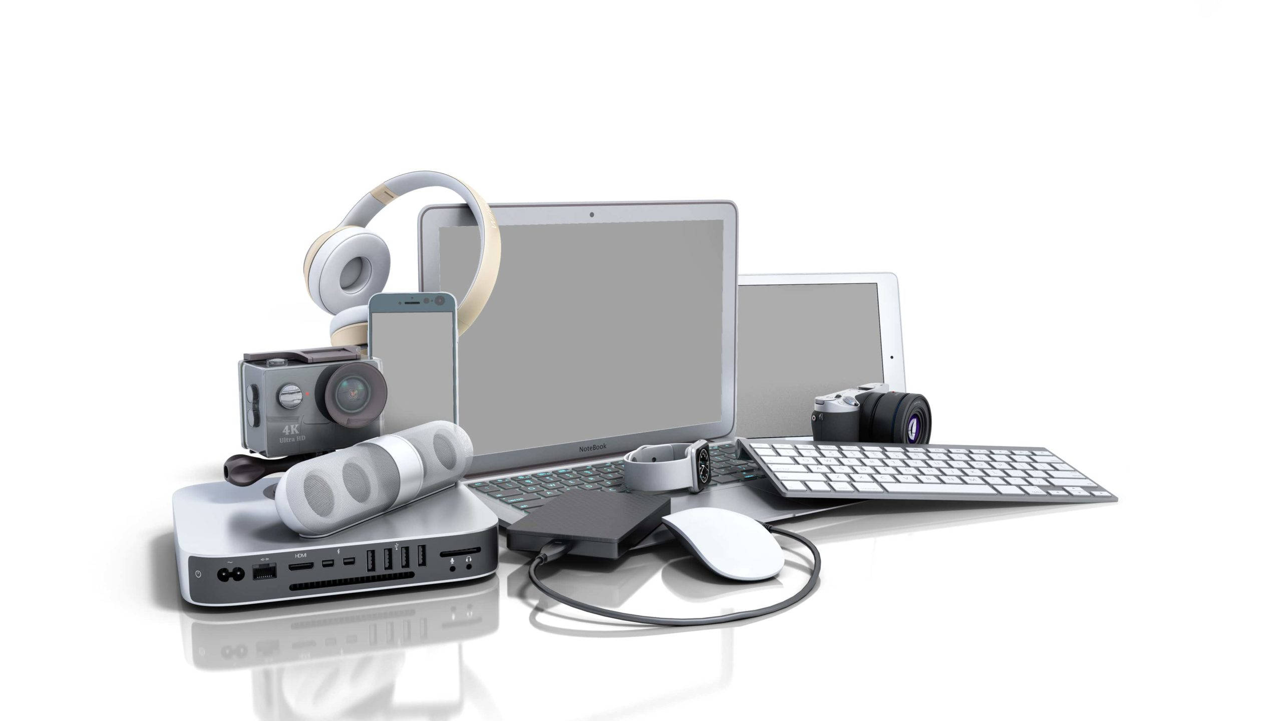 Consumer Electronics 2-min