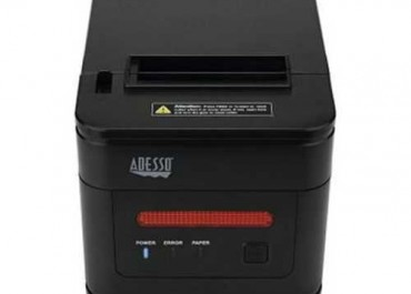 Adesso Nuprint 310 3″ Printer